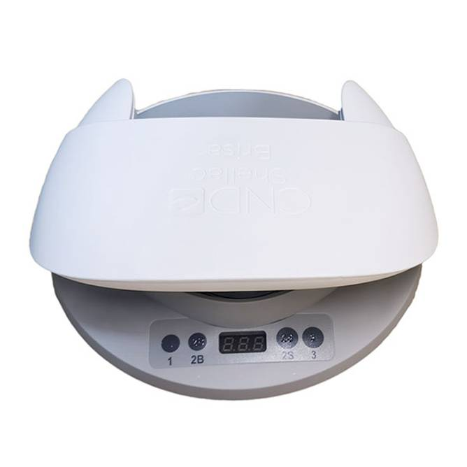 Bilde av NL-UV-HERDELAMPE CND-C LED FOR NEGLER Model #9200